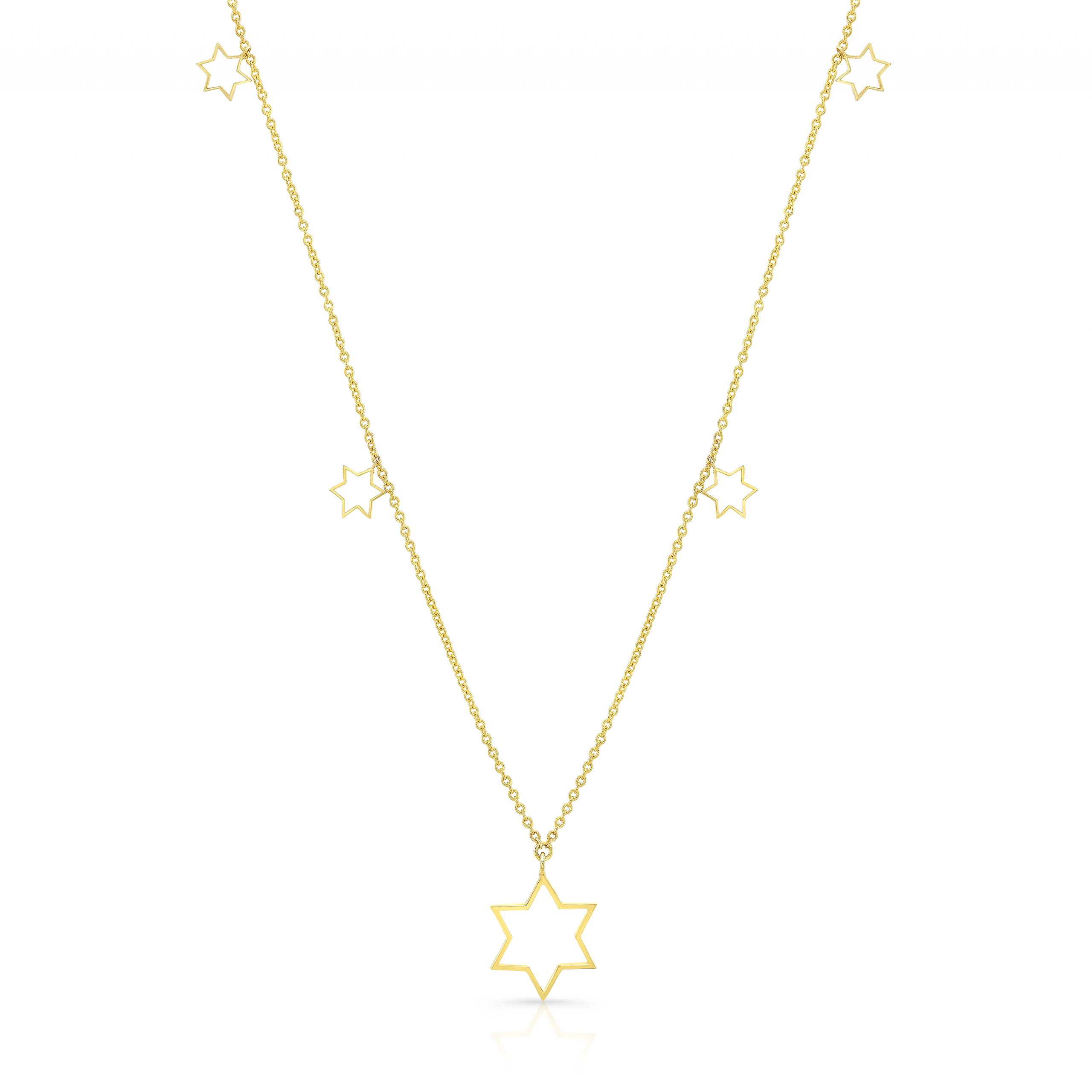 mbjewelers_011221_necklace_with_charms_1