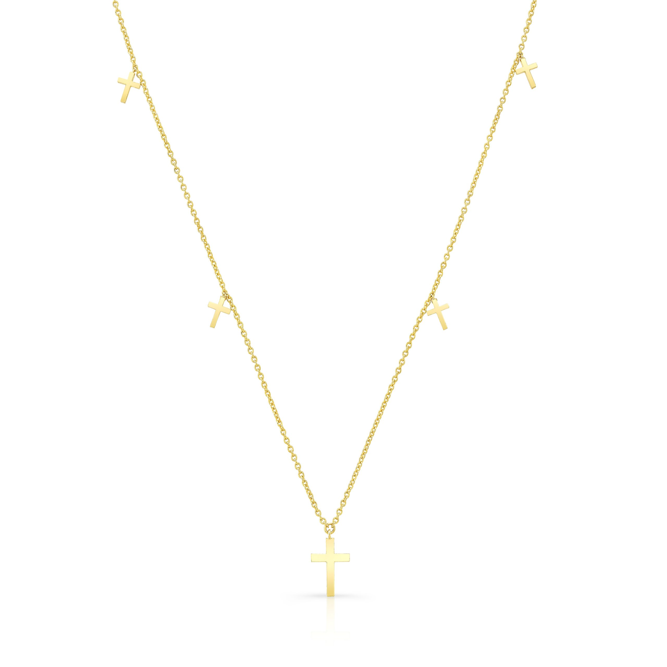 mbjewelers_011221_necklace_with_charms_2