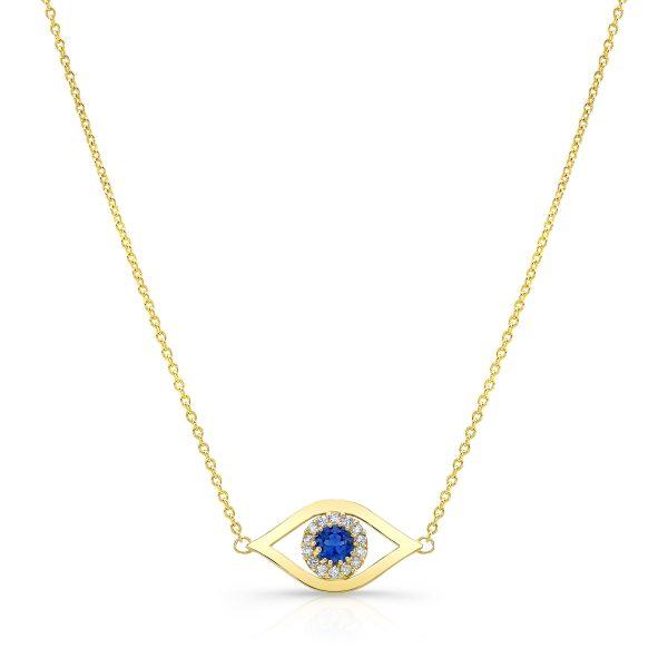 mbjewelers_011221_pendant_1