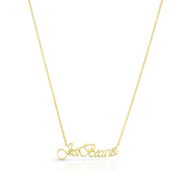 mbjewelers_011221_pendant_2