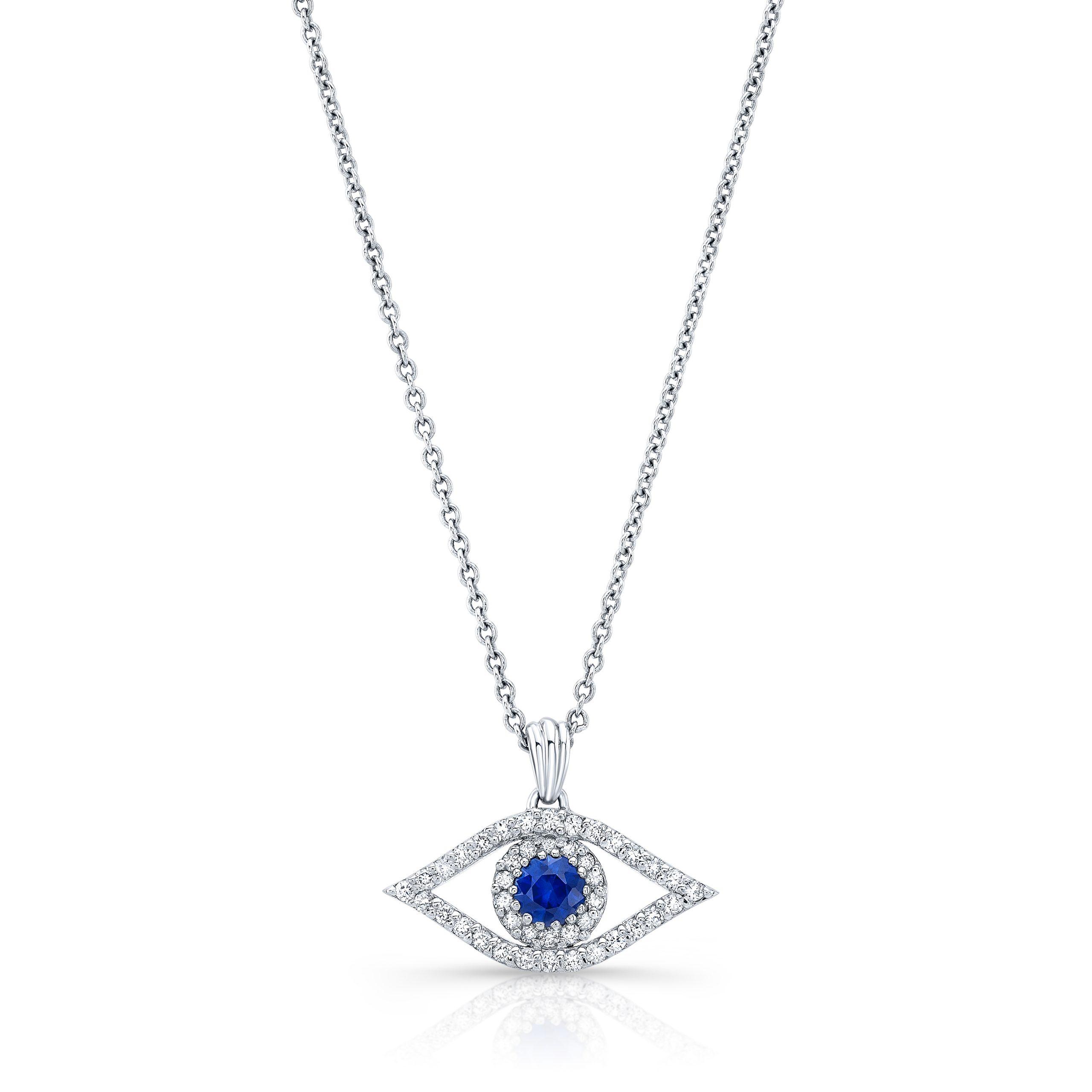 mbjewelers_011221_pendant_3
