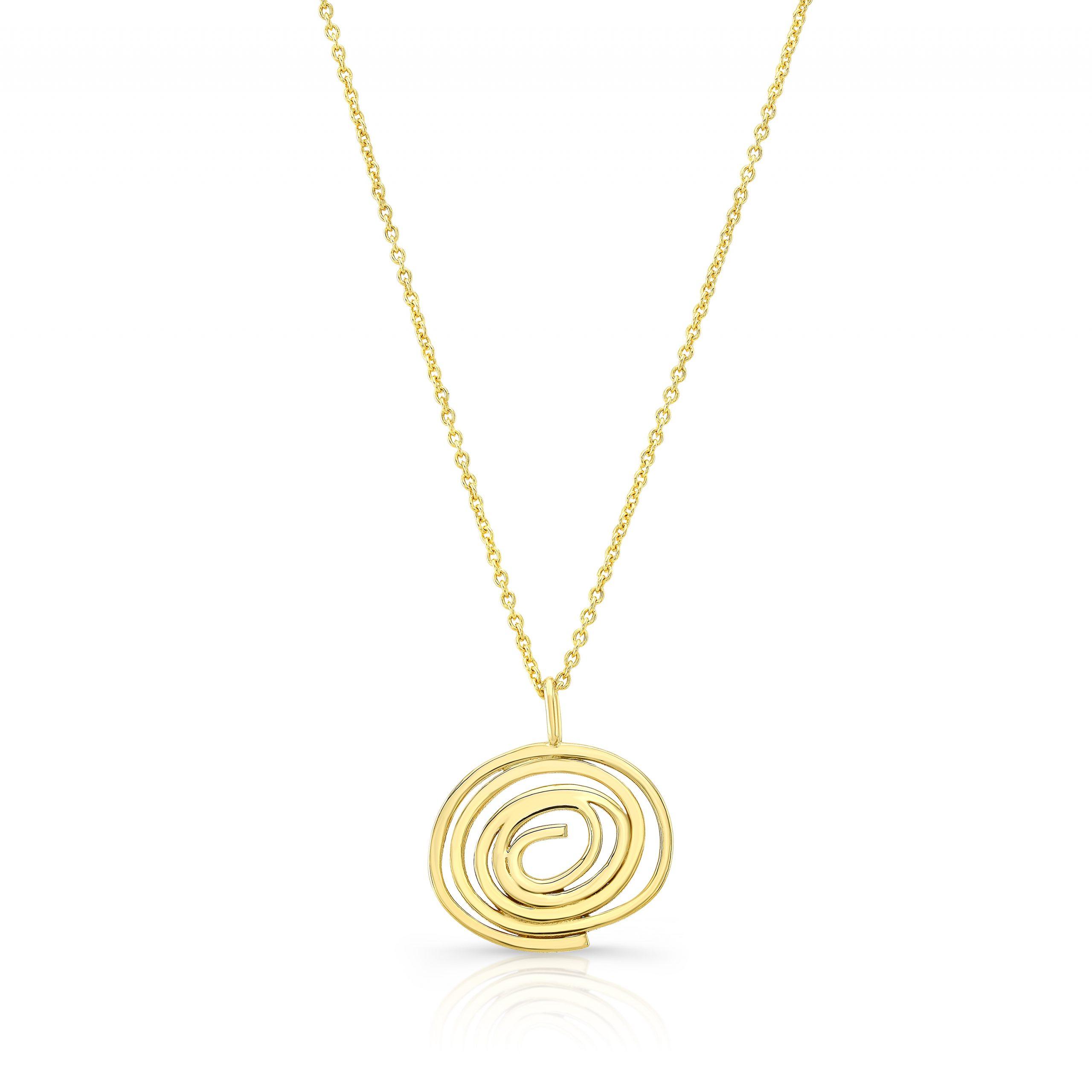 mbjewelers_011221_pendant_4