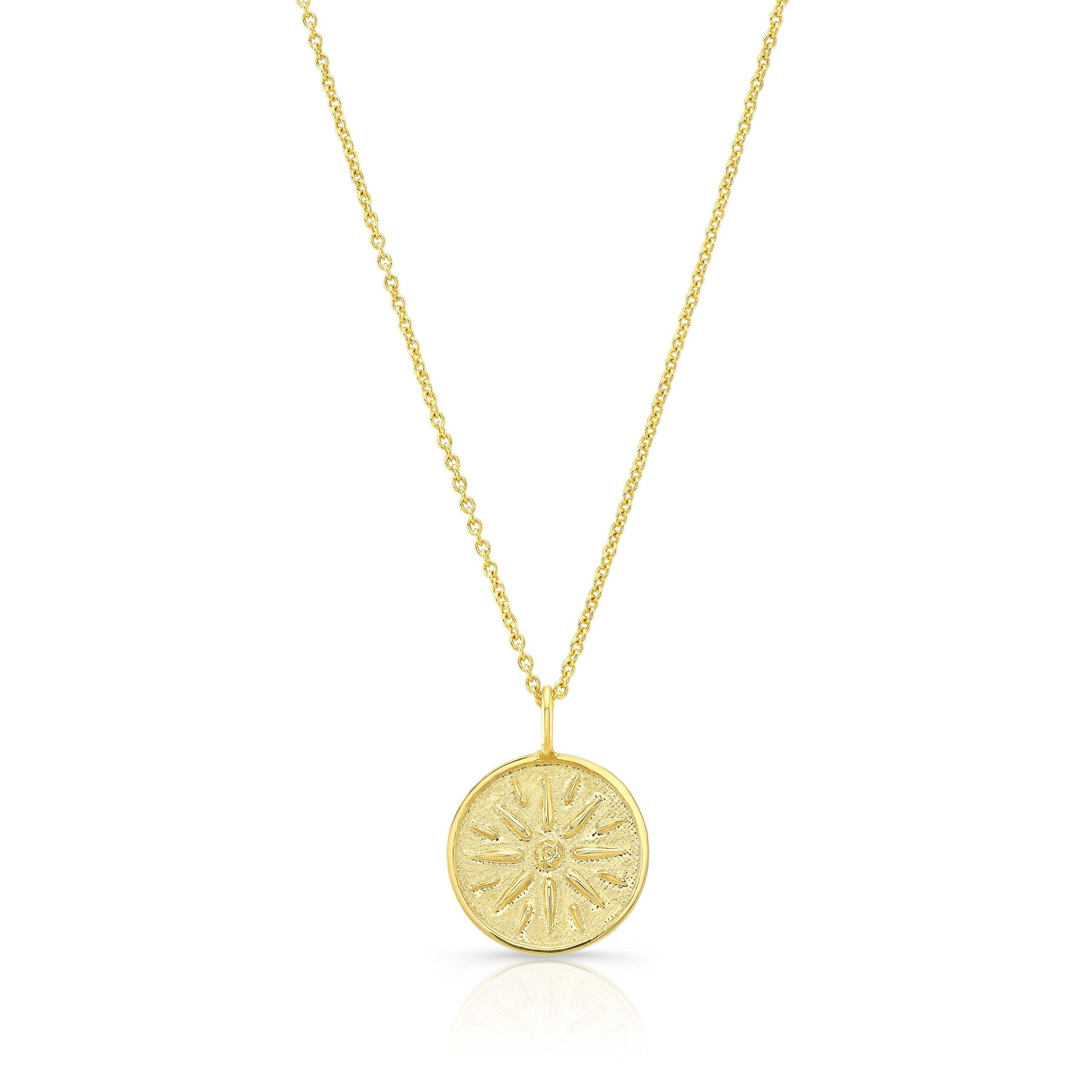 mbjewelers_011221_pendant_5