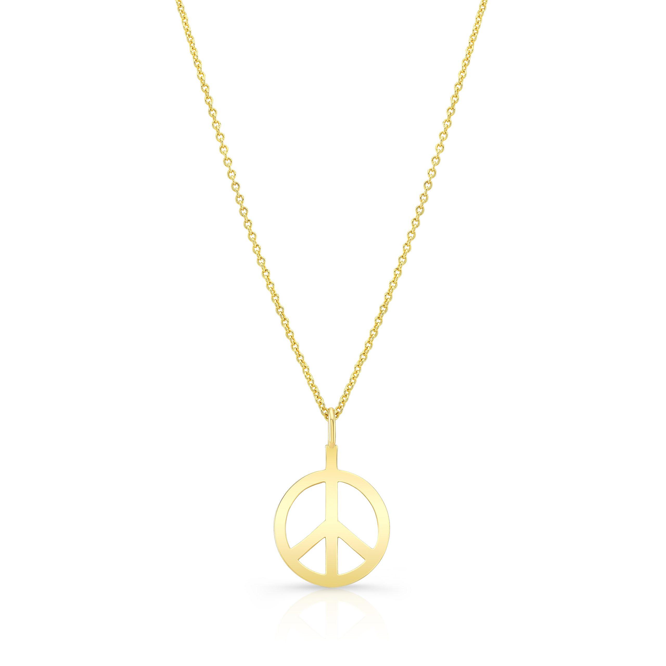 mbjewelers_011221_pendant_6