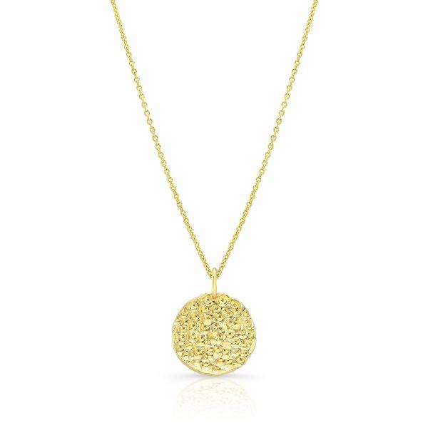 mbjewelers_011221_pendant_7